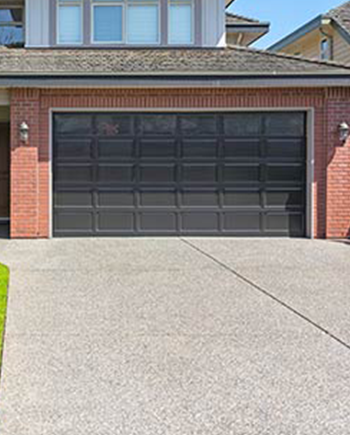 Galaxy Garage Door Service Boulder, CO 303-997-1472